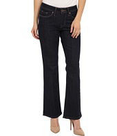 Levi's® Womens - Petite 529™ Curvy Boot Cut