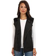 RVCA - DMOTE Vest