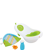 Fisher Price - 4-in-1 Sling 'n Seat Tub