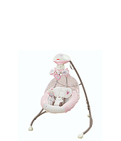 Fisher Price - My Little Sweetie Cradle Swing - My Little Sweetie