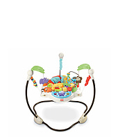 Fisher Price - Jumperoo - Luv U Zoo
