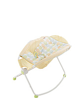 Fisher Price - Newborn Rock 'n' Play Sleeper