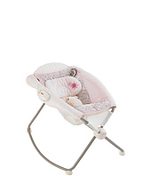 Fisher Price - My Little Sweetie Newborn Rock 'n Play Sleeper