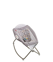 Fisher Price - Newborn Rock 'n Play Sleeper - Luminosity