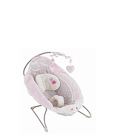 Fisher Price - My Little Sweetie Delux Bouncer