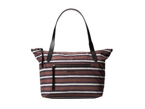 Cole Haan B44333200 Parker Nylon Handbag