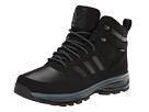 adidas Originals Chasker Boot