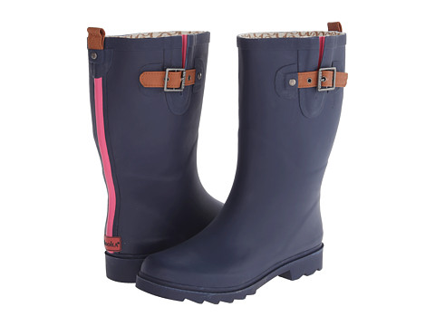 Chooka Women's Rain Boots