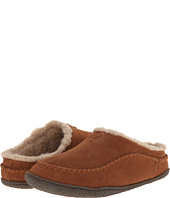 Tundra Boots - Cedar