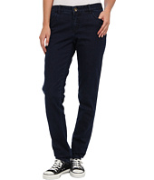 Billabong - Seeker Denim Jean
