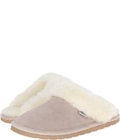 Tundra Boots - Riley