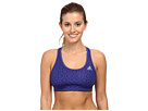 adidas Techfit Bra - Geo Freeze