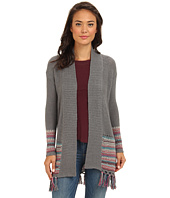 Roxy - Near Future Long Cardigan