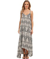 Billabong - Day Beyond Dress