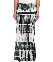 Billabong - Let Me Tell You Maxi Skirt