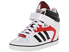 adidas Originals Amberlight Up W