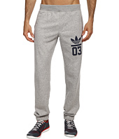 adidas Originals - 3Foil Track Pant
