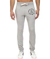 adidas Originals - Slim French Terry Sweatpants