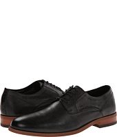 Florsheim - Rockit Plain Toe Oxford