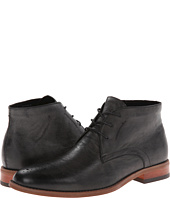 Florsheim - Rockit Chukka Boot