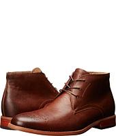 Boots, Chukka, Men at 6pm.com