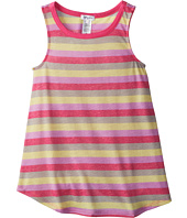 Splendid Littles - Melange Stripe Tank (Big Kids)