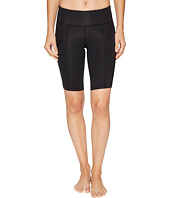 2XU - Mid-Rise Compression Short