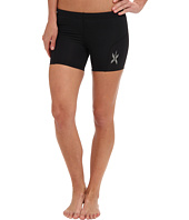 2XU - Compression 1/2 Short