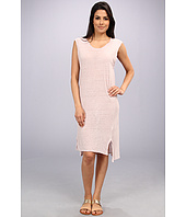 Graham and Spencer - LKD4036 Tank Dress