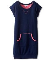 Splendid Littles - Active Cool Knit Dress (Big Kids)