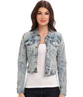 Levi's® Womens - Authentic Trucker Jacket
