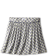 Splendid Littles - Geo Print Skirt (Big Kids)
