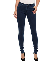 Levi's® Womens - The Legging