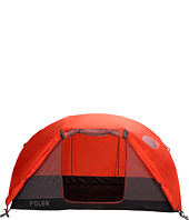 Poler - Tent 1 Man