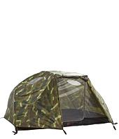 Poler - Tent 2 Man