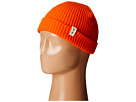 Poler Tube City Beanie (Orange)
