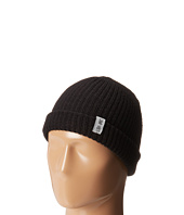Poler - Tube City Beanie