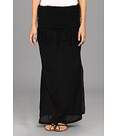 Rip Curl - Love N Surf Maxi Skirt