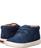Polo Ralph Lauren Kids - Derek Boot FT14 (Toddler)
