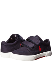 Polo Ralph Lauren Kids - Faxon II EZ FT14 (Toddler)