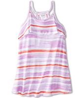Splendid Littles - Painterly Stripe Tank Dress (Toddler)