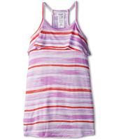 Splendid Littles - Painterly Stripe Tank Dress (Little Kids)