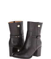 Armani Jeans - Studded High Boot