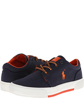 Polo Ralph Lauren Kids - Faxon II FT14 (Little Kid)