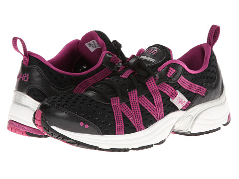 Ryka Avert Shoe - Womens