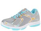 Walking Shoes - Women Size 5.5