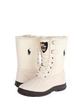 Polo Ralph Lauren Kids - Toranto Boot FT14 (Little Kid/Big Kid)
