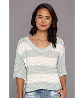 Free People - Parkslope Stripe