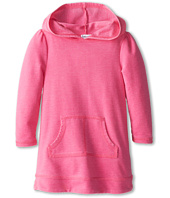 Splendid Littles - Always Hoodie Burnout Dress (Toddler)