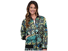 adidas Originals Supergirl Butterfly Track Top